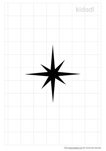 atomic-starburst-stencil.png