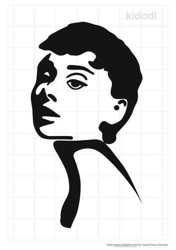 audrey-hepburn-stencil.png
