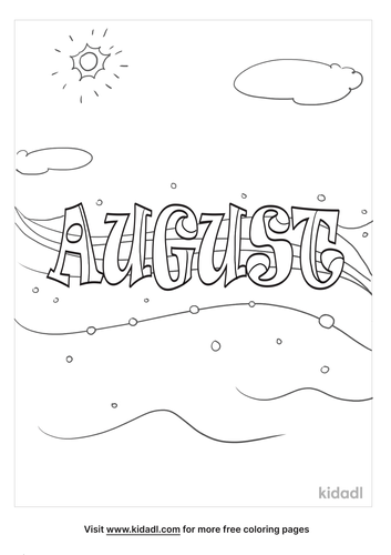 august coloring page_2_lg.png
