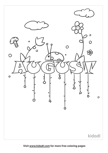 august coloring page_3_lg.png