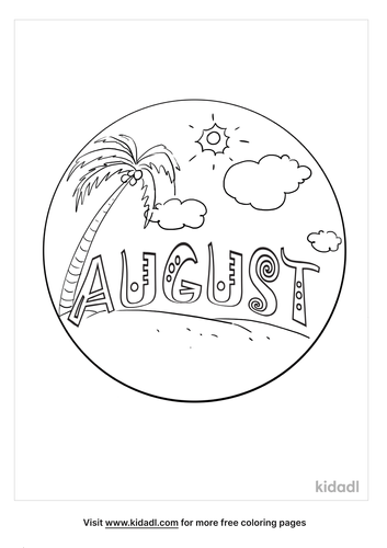 august coloring page_4_lg.png