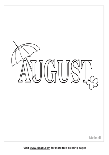 august coloring page_5_lg.png