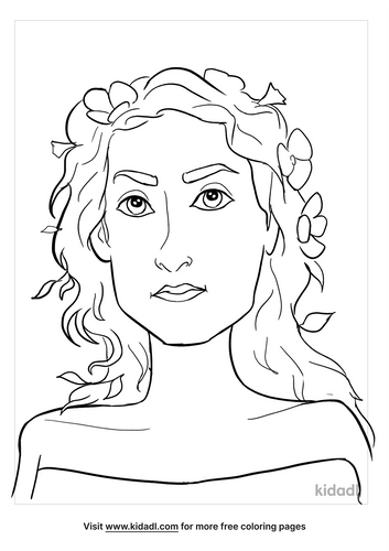 aurora coloring pages-3-lg.png