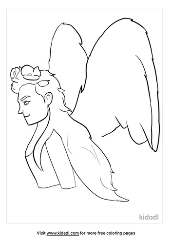 aurora coloring pages-4-lg.png