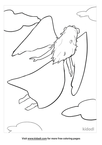 aurora coloring pages-5-lg.png
