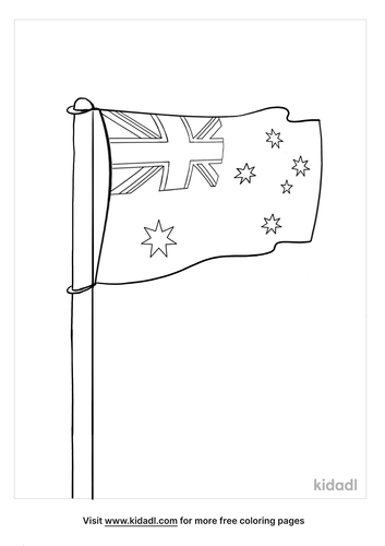 australia flag coloring page_2_lg.png