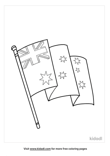 australia flag coloring page_3_lg.png