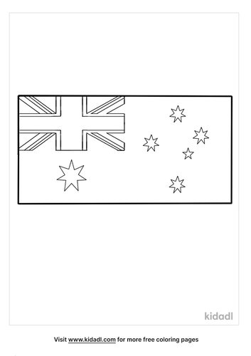 australia flag coloring page_4_lg.png