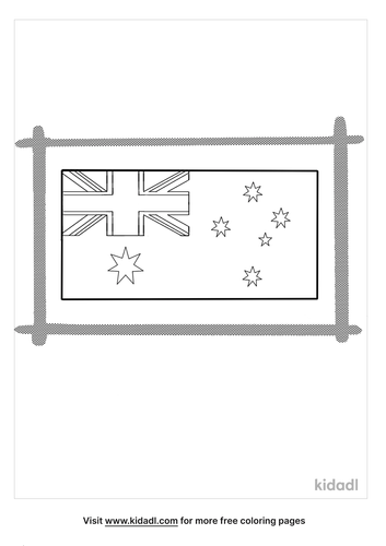 australia flag coloring page_5_lg.png