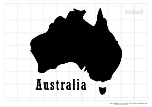 australia-stencil.png