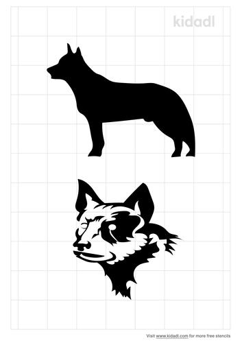 australian-cattle-dog-stencil.png