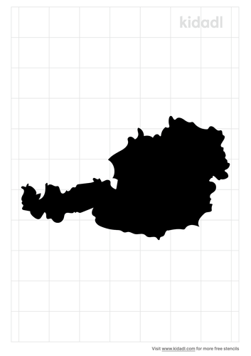 austria-country-stencil.png
