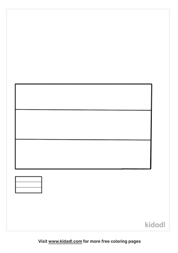 austria flag coloring page_2_lg.png