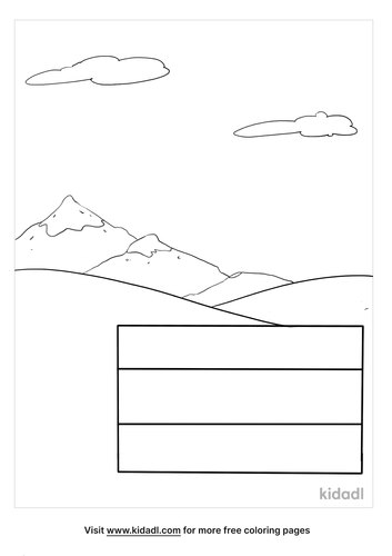 austria flag coloring page_4_lg.png