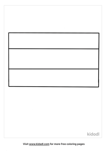 austria flag coloring page_5_lg.png