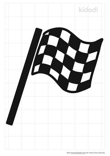 auto-checkered-flag-paint-stencil.png