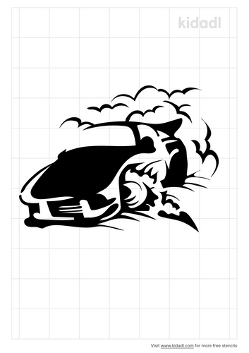 auto-racing-stencil.png