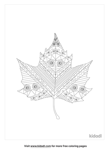 autumn-leaf-advanced-coloring-page.png