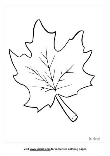 autumn leaf coloring page-1-lg.png
