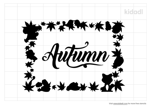 autumn-stencil.png