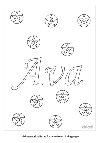ava-coloring-page.png