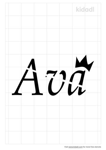ava-stencil.png