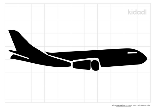 aviation-stencil.png