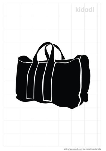 aviator-kit-bag-stencil.png
