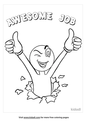 awesome coloring page-3-lg.png