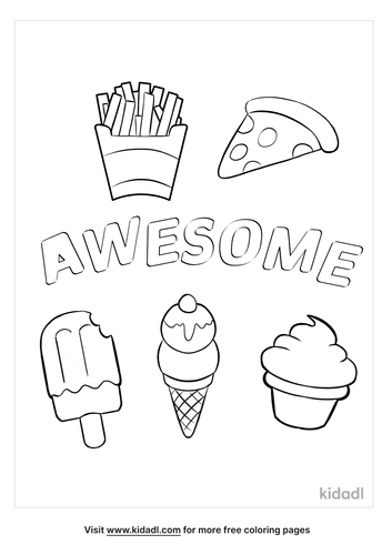 awesome coloring page-4-lg.png