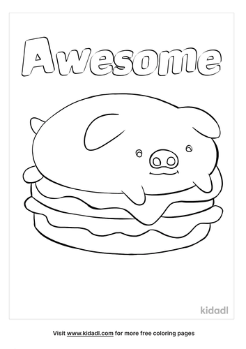 awesome coloring page-5-lg.png