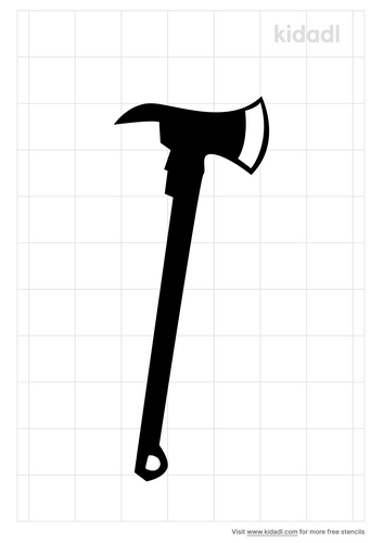 axe-stencil.png