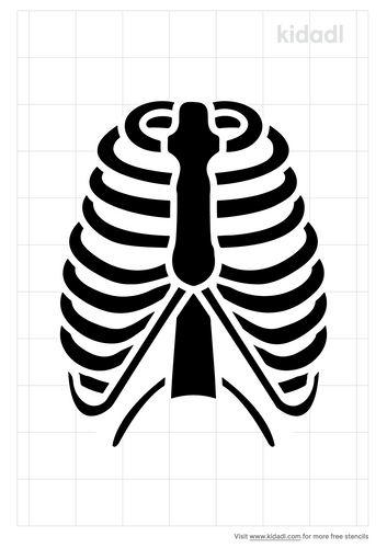 axial-skeleton-thoracic-cage-stencil.png