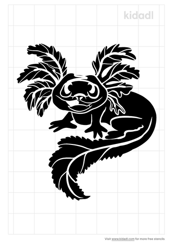 axolote-stencil.png