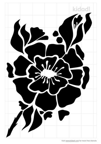 azalea-stencil .png
