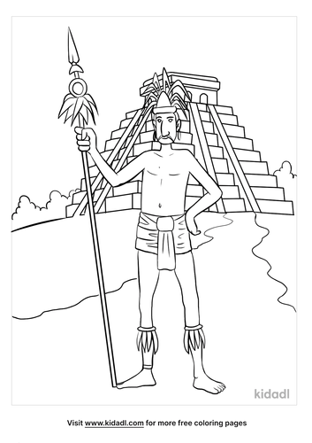 aztec coloring page-1-lg.png
