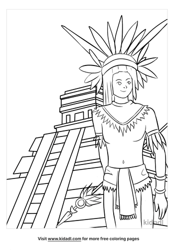 aztec coloring page-2-lg.png