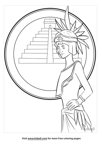 aztec coloring page-3-lg.png