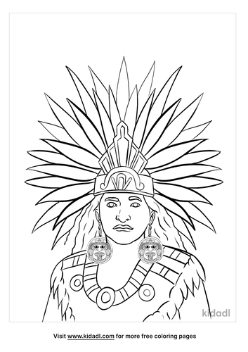 aztec-coloring-page-4-lg.png