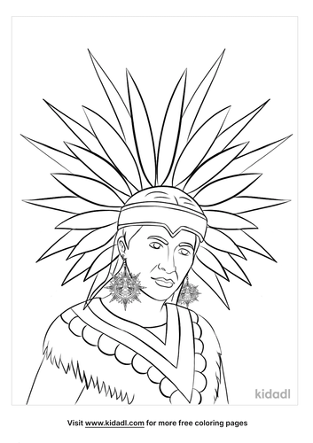 aztec-coloring-page-5-lg.png