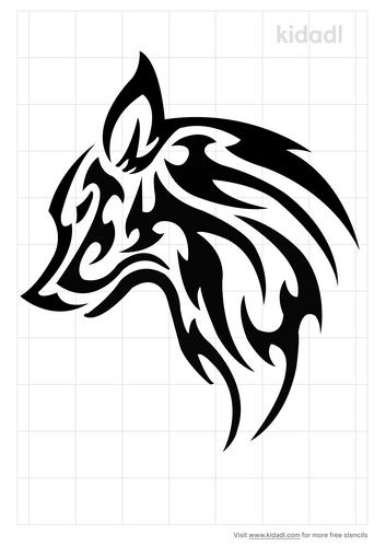 aztec-coyote-stencil.png