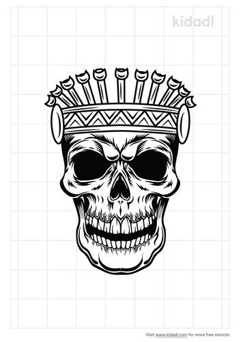 aztec-skull-stencil.png