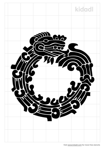 aztec-snake-stencil.png