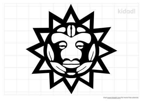 aztec-sun-god-stencil.png