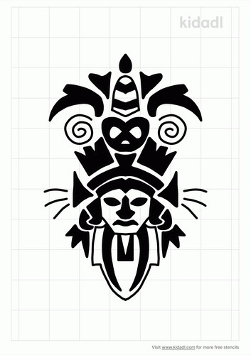 aztec-tribal-stencil.png