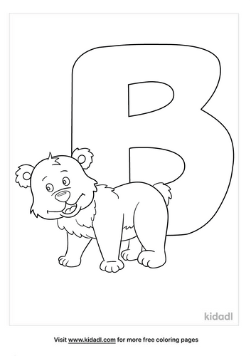 b is for bear coloring page-2-lg.png