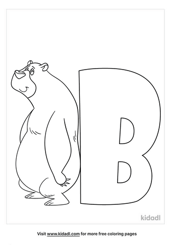 b is for bear coloring page-3-lg.png