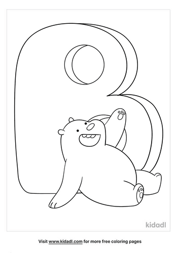 b is for bear coloring page-4-lg.png