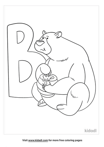 b is for bear coloring page-5-lg.png