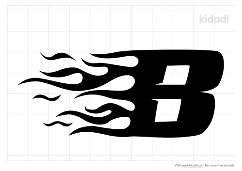 b-with-flames-stencil.png